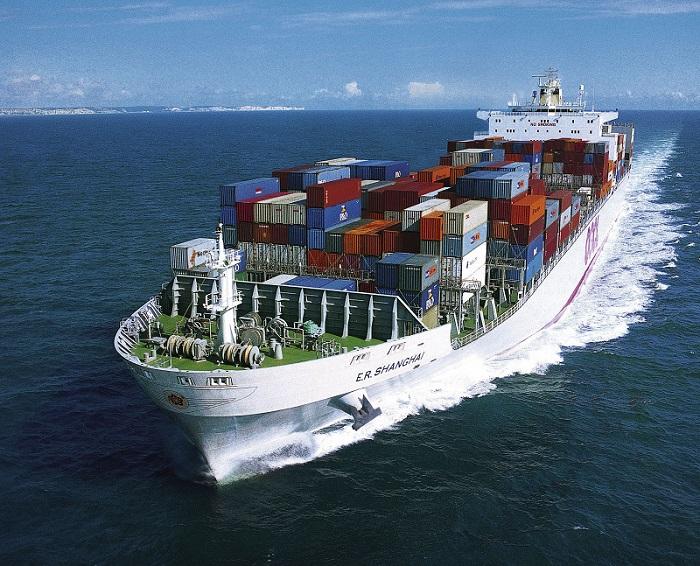 Cargo Jakarta Atau Perusahaan Jasa Cargo Dari Jakarta Ke Daerah
