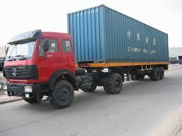 Jasa Kirim Container Dari Jakarta Ke Sulawesi