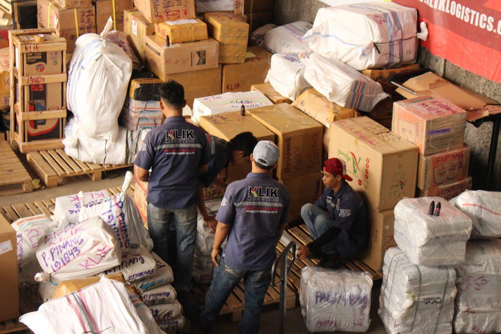 pengiriman barang murah surabaya